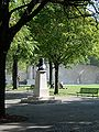 Geneva Bastions Monument Gustave Moynier 3.jpg