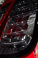 Geneva MotorShow 2013 - Audi R8 GTR ABT motor.jpg