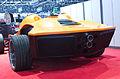 Geneva MotorShow 2013 - Sbarro Delphi rear.jpg