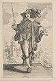 Gentleman Holding a Crop MET DP818067.jpg