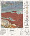 Geological Map of the White Ledge Peak Triangle.jpg