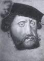 GeorgI.1530.PNG