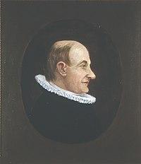 Georg Burchard Jersin 2.jpg