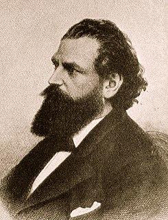 Georg Unger