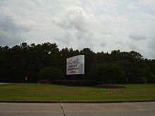 George Bush Intercontinental Airport Wikipedia