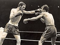 George Feeney boxing.jpg