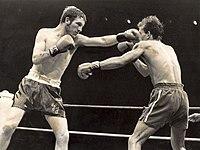George Feeney boxing.jpg