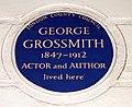 George Grossmith (4369017276).jpg