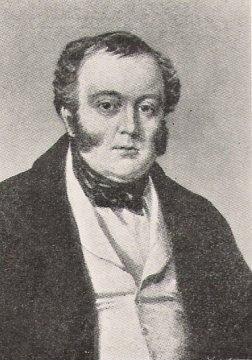 George Hudson - Project Gutenberg eText 17293