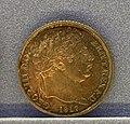 George III 1760-1820 coin pic4.JPG