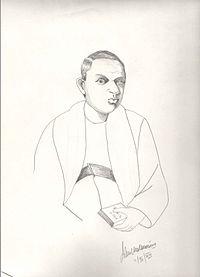 George Mathan drawing.jpg