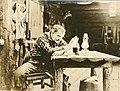 George Siegmann, silent film actor (SAYRE 9202).jpg