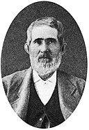 George Washington Jones (Texas Congressman).jpg