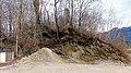 Geotop 189A050 Osterbuchberg.jpg