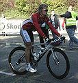 Gerald Ciolek (Straßen-Radweltmeisterschaft 2007).jpg
