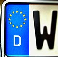 German EU-section-with-D.jpg