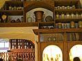 German Pharmacy Museum Heidelberg IMG 0056.jpg