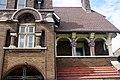 German Renaissance Revival Architecture.jpg