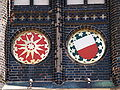 Germany Luebeck townhall detail (1).jpg