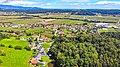 Gersdorf a.d. Feistritz Luftbild.jpg