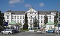 Gesamtanlage, Krankenhaus der Stadt Wien Lainz (128421) IMG 9413.jpg