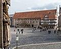Gesandhaus und Rüninger Zollhaus in Braunschweig.jpg