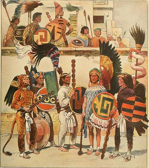 Geschichte des Kostüms (1905) (14597935817).jpg