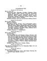 Gesetz-Sammlung für die Königlichen Preußischen Staaten 1879 501.png