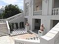 Getúlio Vargas Palace, Porto Velho, Brazil.jpg