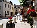 Gevrey-Chambertin - panoramio - Frans-Banja Mulder.jpg