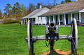 Gfp-michigan-fort-wilkens-state-park-the-cannon.jpg