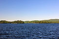Gfp-new-york-adirondack-mountains-lake-view.jpg
