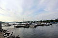 Gfp-ohio-buck-creek-state-park-marina-and-sky.jpg
