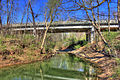 Gfp-st-louis-bridge-over-the-stream.jpg