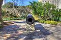 Gfp-texas-san-antonio-looking-inside-the-cannon.jpg