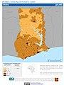 Ghana Population Density, 2000 (6171908709).jpg