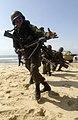 Ghanaian Army 2005-095.jpg