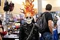 Ghost Rider cosplayer (30528837075).jpg