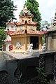 Giac Lam Pagoda (10017856984).jpg
