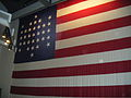 Giant Flag at Fort Sumter.jpg