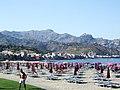 Giardini Naxos-Messina-Sicilia-Italy-Castielli CC0 HQ - panoramio (18).jpg