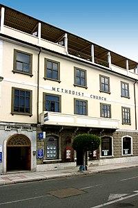 Gibraltar Methodist Church.jpg