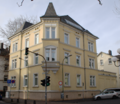 Giessen Ludwigstrasse 34 61096.png