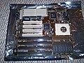 Gigabyte ga486im motherboard observe.jpg
