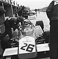 Gijs van Lennep 1973 Dutch GP 1.jpg