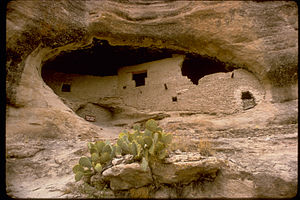 Gila Cliff Dwellings National Monument GICL3442.jpg