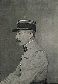 Gilbert Garnier alors LtCol.jpg