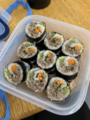 Gimbap with meat.png