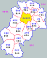 Gimcheon-map.png