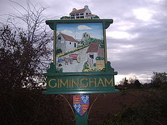 Gimingham Village Sign 10 Nov 2007 (3).JPG